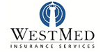 westmed insurance